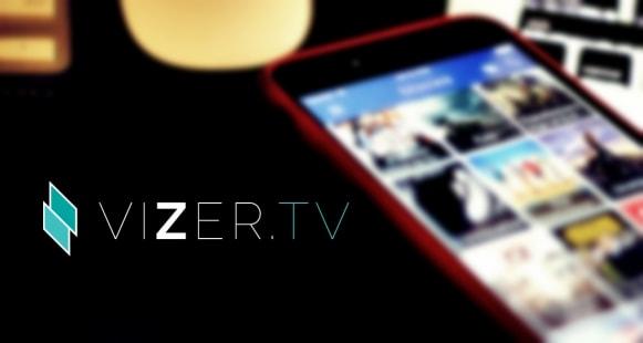 Vizer TV APK Download