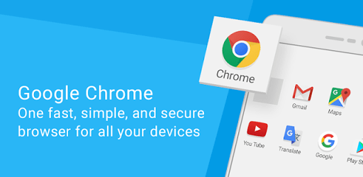 Chrome-Features