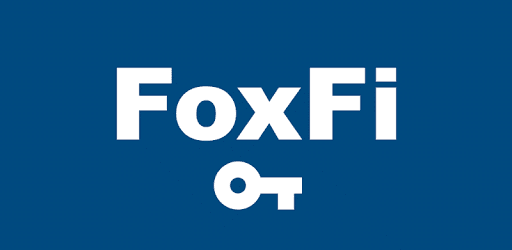 FoxFi Key android