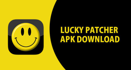 Lucky Patcher apk Download now