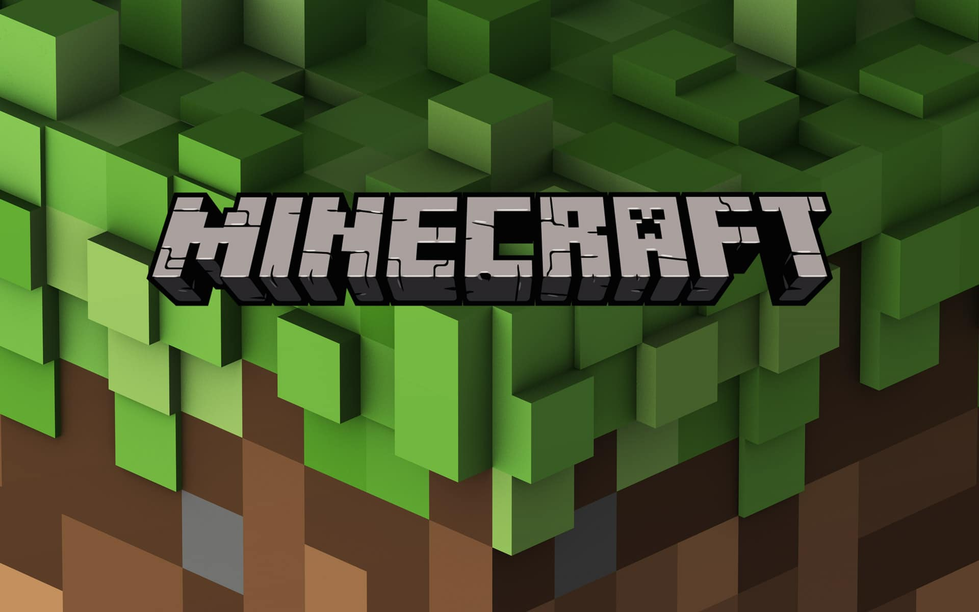 Minecraft apk download