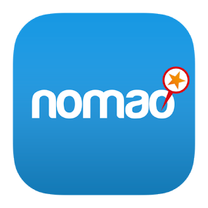 Nomao Camera APK App Download for Android