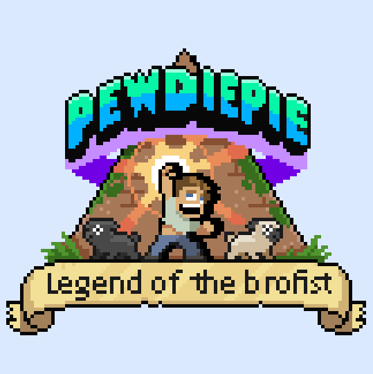 Pewdiepie's tuber simulator mod apk (unlimited money) v1. 31. 0 download.