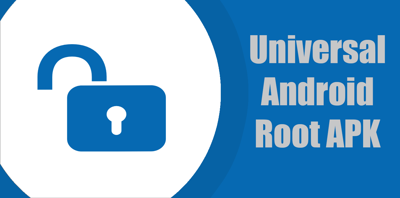 Universal Android Root for android