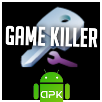 apk game killer
