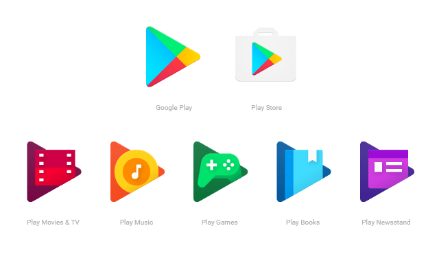 google_play_features