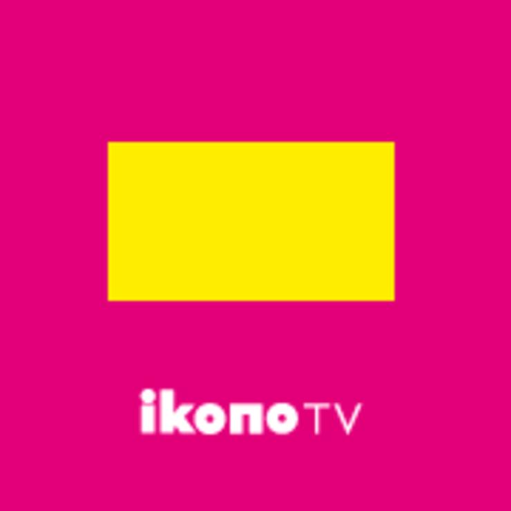 ikonoTV apk