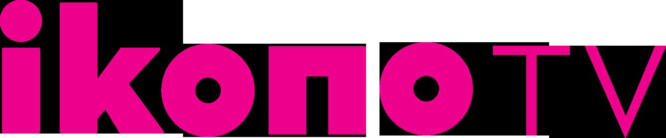 ikonoTV logo