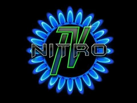 nitro tv logo