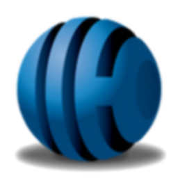 GameCIH logo