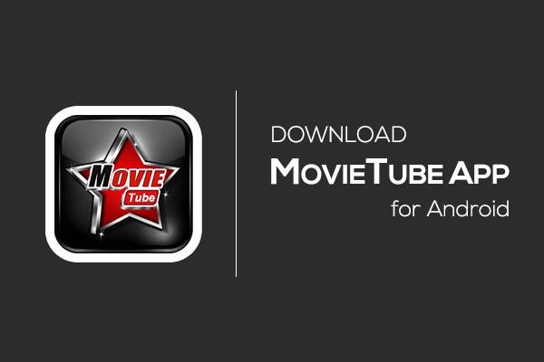 MovieTube apk