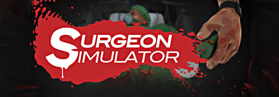 Surgeon Simulator android