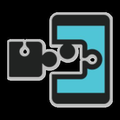 Xposed Installer logo