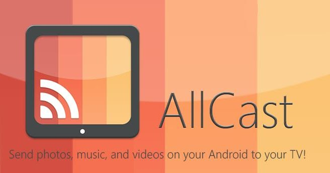 allcast premium apk download